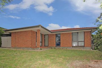 Recently Sold 36 Grace Road, DARLINGTON, 5047, South Australia
