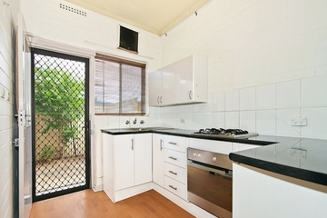 Recently Sold 2 23 Noble Street, OVINGHAM, 5082, South Australia