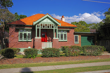 Recently Sold 296 ROWE STREET, EASTWOOD, 2122, New South Wales
