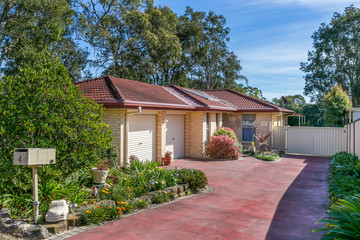 Recently Sold 4 Kapala Avenue, SUMMERLAND POINT, 2259, New South Wales