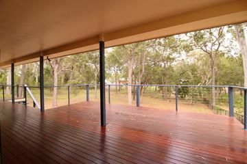 Recently Sold 159 KATE STREET, MACLEAY ISLAND, 4184, Queensland