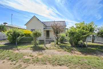 Recently Sold 13 ORCHARD STREET, TARALGA, 2580, New South Wales