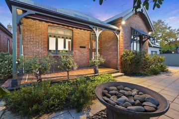 Recently Sold 17 Belmore St, GOULBURN, 2580, New South Wales