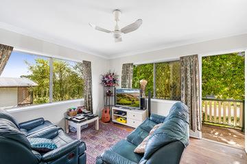 Recently Sold 17 MAWARRA STREET, KINGSTON, 4114, Queensland