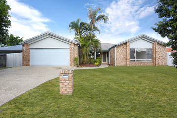Recently Sold 69 Headsail Drive, BANKSIA BEACH, 4507, Queensland