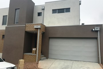 Recently Sold 20 Duranta Drive, GOWANBRAE, 3043, Victoria
