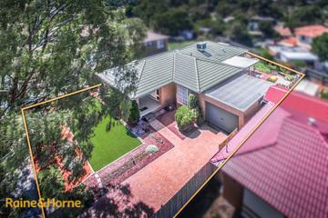 Recently Sold 10 McEwen Drive, SUNBURY, 3429, Victoria
