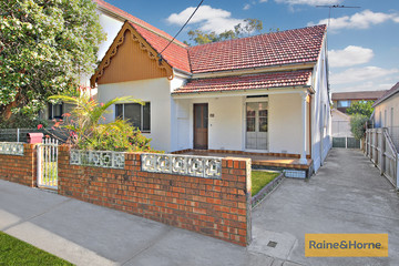 Recently Sold 14 Bogan Street, SUMMER HILL, 2130, New South Wales