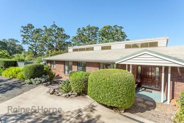 Recently Sold 23 Hilltop Crescent, BLUE MOUNTAIN HEIGHTS, 4350, Queensland