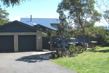 Recently Sold 157 Blessington Street, SOUTH ARM, 7022, Tasmania