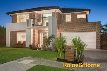 Recently Sold 15 Mcgarvie Drive, CRANBOURNE NORTH, 3977, Victoria