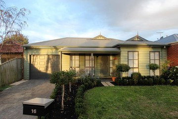 Recently Sold 16 Waterbush Cres, LYNDHURST, 3975, Victoria