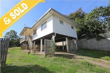 Recently Sold 36 Herbertson Street, WEST GLADSTONE, 4680, Queensland