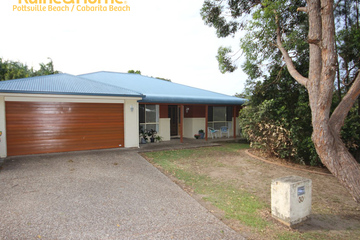 Recently Sold 30 Macadamia Drive, POTTSVILLE, 2489, New South Wales