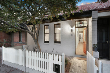 Recently Sold 21 Ashmore Street, ERSKINEVILLE, 2043, New South Wales