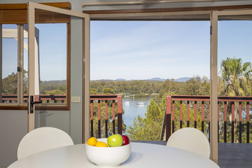 Recently Sold 24 Wray Street, NORTH BATEMANS BAY, 2536, New South Wales