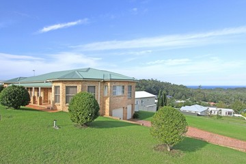 Recently Sold 2 The Green, MOLLYMOOK, 2539, New South Wales