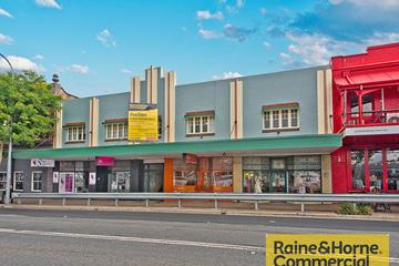 Auctioned 336 Sandgate Road, ALBION, 4010, Queensland