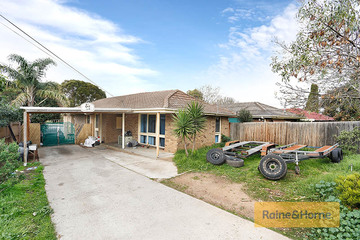 Recently Sold 38 Gretel Grove, MELTON, 3337, Victoria