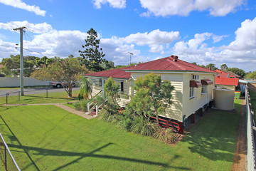 Recently Sold 38 Chubb Street, ONE MILE, 4305, Queensland