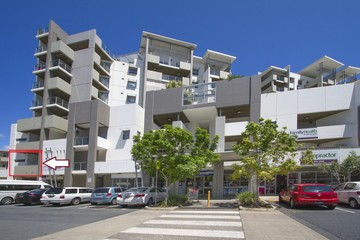 Recently Sold 3016/111 Lindfield Road, HELENSVALE, 4212, Queensland