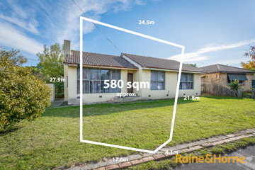 Recently Sold 53 Yarraman Road, NOBLE PARK, 3174, Victoria