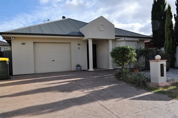 Recently Sold 4 Coogee Avenue, PARALOWIE, 5108, South Australia