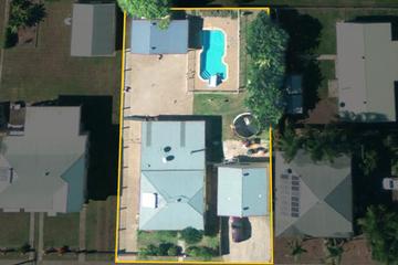 Recently Sold 14 Hinkler Avenue, BUNDABERG NORTH, 4670, Queensland