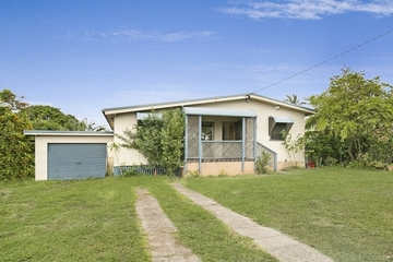 Recently Sold 128 Mt Cotton Road, CAPALABA, 4157, Queensland
