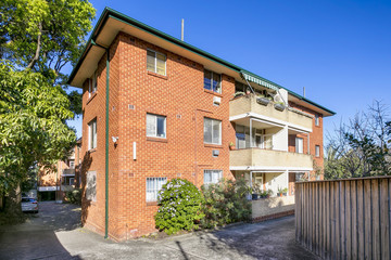 Recently Sold 23/106 Wardell Road, MARRICKVILLE, 2204, New South Wales