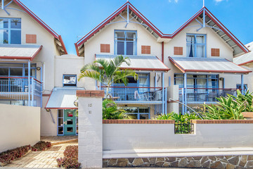Recently Sold 11/331 Gregory Terrace, SPRING HILL, 4000, Queensland