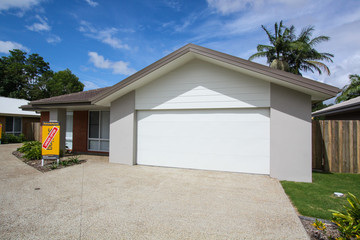 Recently Sold 7/28 Dorothy Street, MURWILLUMBAH, 2484, New South Wales