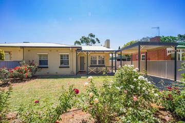 Recently Sold 77 Knighton Road, ELIZABETH NORTH, 5113, South Australia