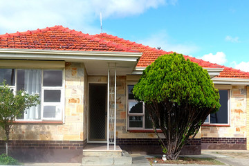 Recently Sold 51 ormond avenue, CLEARVIEW, 5085, South Australia