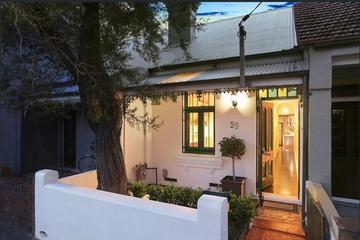 Recently Sold 99 Albion Street, ANNANDALE, 2038, New South Wales