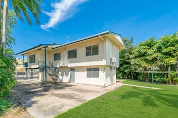 Recently Sold 3 Symes Street, NAKARA, 810, Northern Territory
