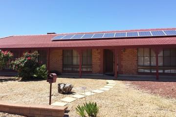 Recently Sold 98 Mulgundawah Road, MURRAY BRIDGE, 5253, South Australia
