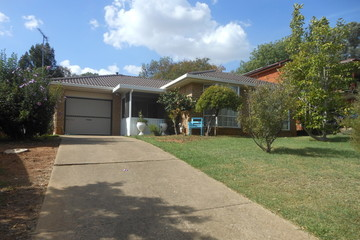 Recently Sold 13 Barwang Street, YOUNG, 2594, New South Wales