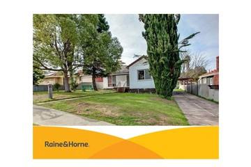 Recently Sold 8 Bingfield Road West, MEDINA, 6167, Western Australia
