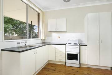 Recently Sold 4/13 Grafton Avenue, FIGTREE, 2525, New South Wales
