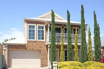 Recently Sold 6 Spencer Court, MAWSON LAKES, 5095, South Australia
