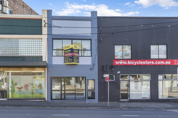 Recently Sold 645 Parramatta Road, LEICHHARDT, 2040, New South Wales