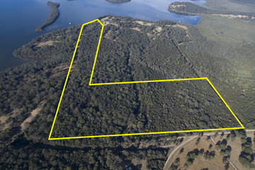 Recently Listed 684 Shallow Bay, WALLINGAT, 2428, New South Wales