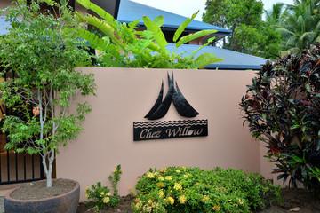 Recently Sold Unit 2, Chez Willow, 6 Davidson St;, PORT DOUGLAS, 4877, Queensland