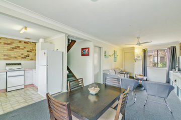 Recently Sold 4/51 STATION ROAD, BETHANIA, 4205, Queensland
