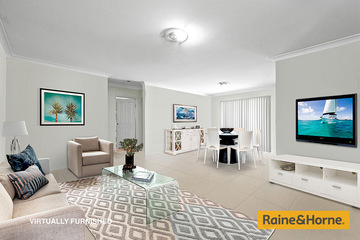 Recently Sold 4/32-34 Ann Street, WOLLI CREEK, 2205, New South Wales