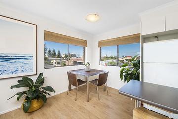 Recently Sold 7/80 PETREL AVENUE, MERMAID BEACH, 4218, Queensland