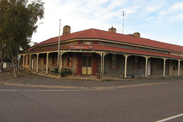 Recently Listed 1 Main Street, CARRIETON, 5432, South Australia