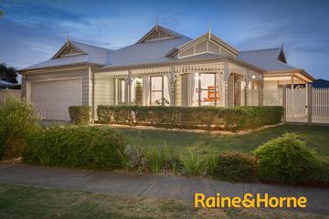 Recently Sold 4 Mallett Grove, LYNDHURST, 3975, Victoria