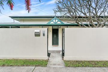 Recently Sold 99 Frogmore Rd, KIDMAN PARK, 5025, South Australia